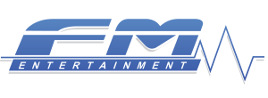 FM Entertainment